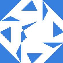 7oumani's avatar
