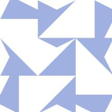 7P's avatar