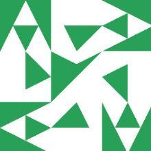 7sky's avatar