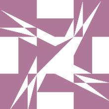 7tanvir's avatar