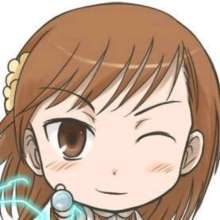 8008208820Hell's avatar