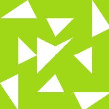82_marco's avatar