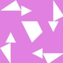 845793's avatar