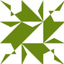 8582's avatar
