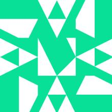 86smopuiM's avatar