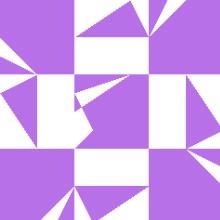 88snake's avatar
