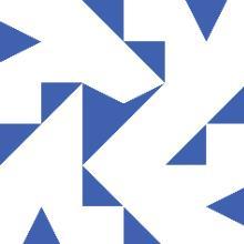 89487etdsd7847e's avatar