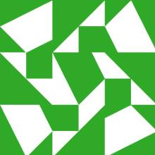 8b342296c7's avatar