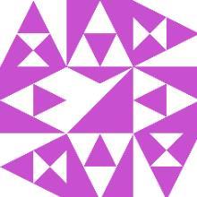 8carpileup's avatar