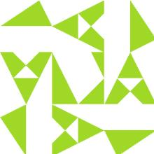 8go's avatar