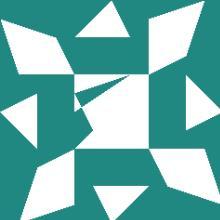 8i5's avatar