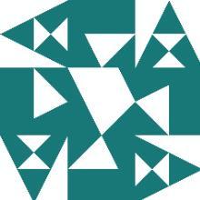 8ilvi's avatar