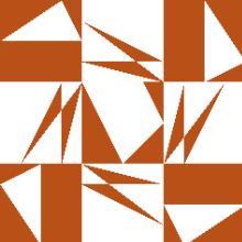 8mile's avatar