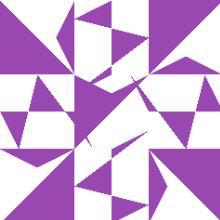 910412's avatar