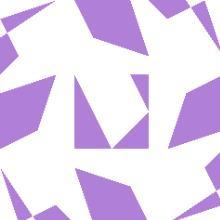 9203's avatar