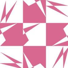 950xl's avatar