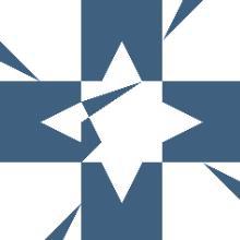 9627's avatar