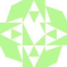 98108's avatar