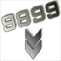 9899's avatar