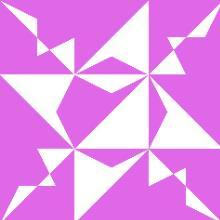 99Shash99's avatar