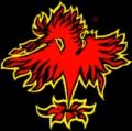 9gwcycn's avatar