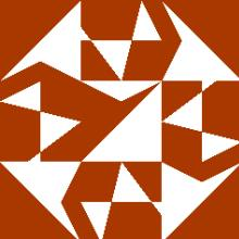 9PaulK's avatar