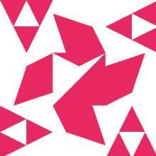 9spike9's avatar