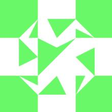 avatar of freistlioutlook-com