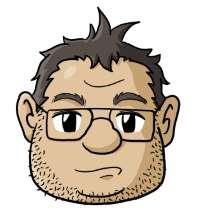 avatar of schabus