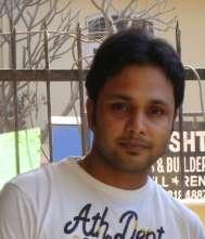 avatar of aatishagarwallive-com
