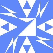 avatar of abetaha