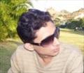 avatar of cool_bitu