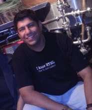 avatar of abhishek_pradhan