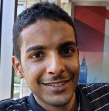 avatar of adityamandaleekalive-com