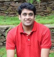 avatar of agarwal-gaurav