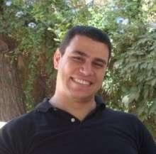 avatar of ahmad-shahin