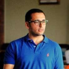 avatar of sabbouroutlook-com