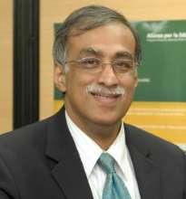 avatar of akhtar-badshah