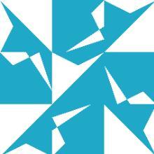 avatar of akkomats