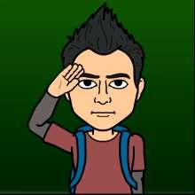 avatar of akila-yang