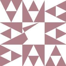 avatar of alejacma