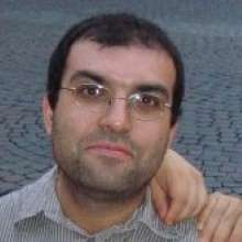 avatar of alessioiafrate