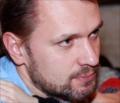 avatar of alexgor