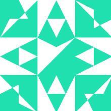 avatar of alex-gray-msft