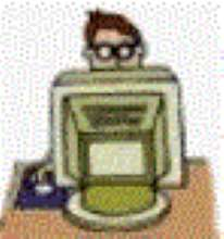 avatar of alexhomer