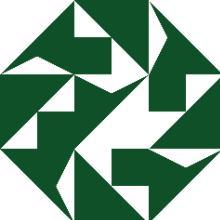 avatar of alexshawhotmail-co-uk