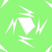 avatar of alextch