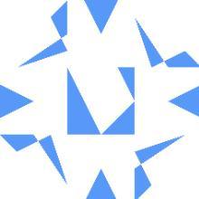 avatar of alex-art-brown