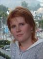 avatar of alrusina