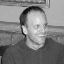 avatar of alexbuk